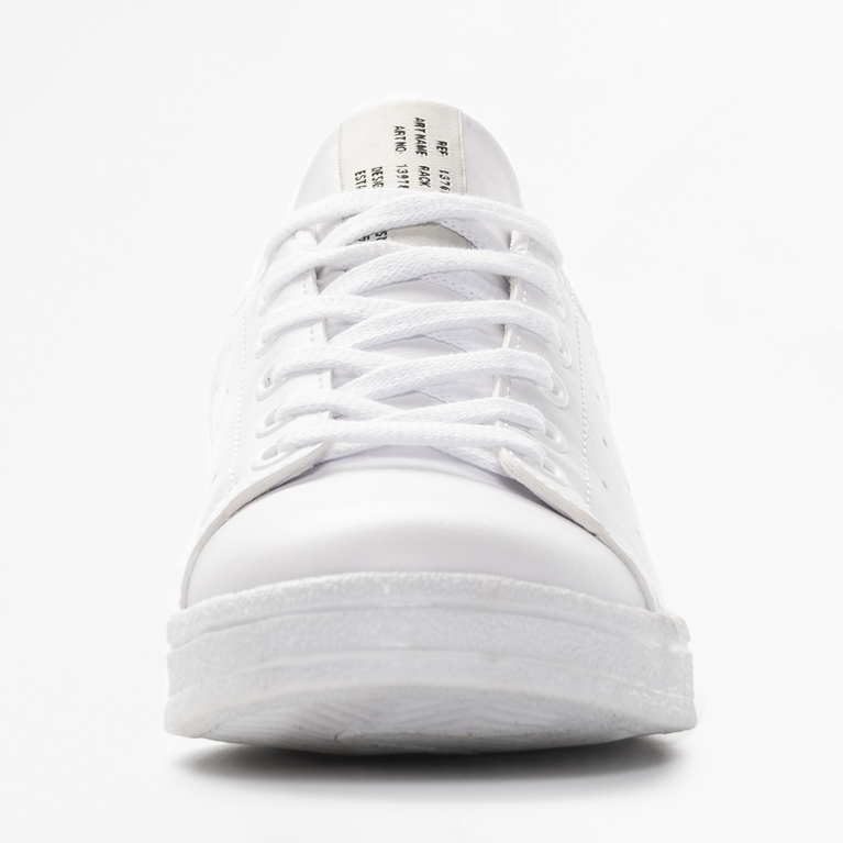 "Shoe ""Rack"""